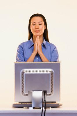 prayingatcomputer.jpg