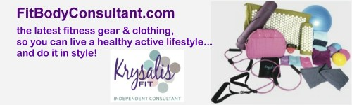 fit body consultant