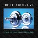 the fit executive book