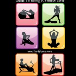 guide to being a fitness lover