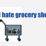 i hate grocery shopping