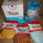 velata-i-like-chocolate-alot