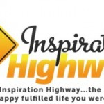 The Inspiration Highway