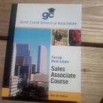 real estate sale associate course