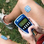 Compex-Electrode-Placement