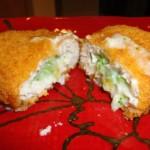 cravers brocolli cheese chicken over craver