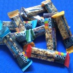 kind bars healthy snacks